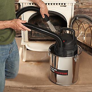 Ash Vacuum alt image 2