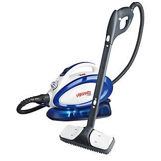 Polti® Vaporetto Go Handy Steamer