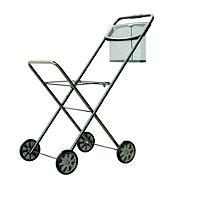 Hills® Panache Laundry Trolley