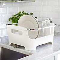 Umbra® Basin Dishrack