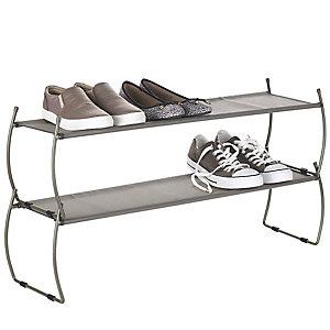 Umbra® Imelda Shoe Rack