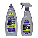 Sonic Duo Machine Carpet Cleaner & Spot Stain Remover Spray