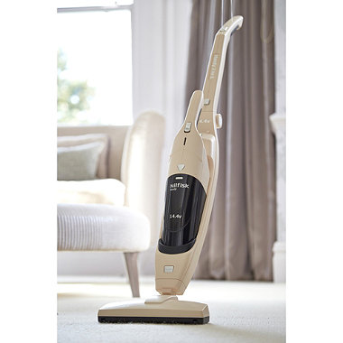 Nilfisk Handy 2 in 1 Vacuum Cleaner