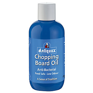 Antibacterial Chopping Board Cleaning Oil 200ml