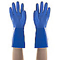True Blue Ultimate Household Gloves Small