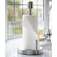 Perfect Tear® Kitchen Roll Holder