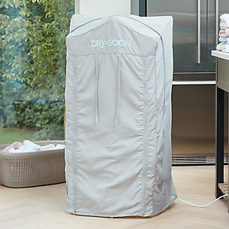 Dry:Soon Standard 3 Tier Heated Airer Cover alt image 3
