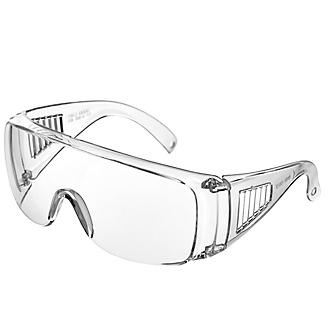 Oven Mate Safety Glasses
