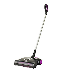 Shark® Cordless Rechargeable Sweeper