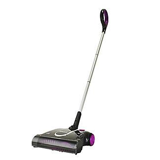 Shark® Cordless Rechargeable Sweeper V3700 alt image 1