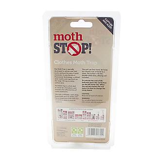 Moth Stop Moth Trap alt image 4