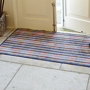 Turtle Mat Fine Stripe Extra Large