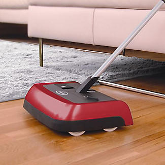 Ewbank® Evolution 3 Manual Floor Sweeper alt image 2