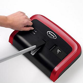 Ewbank® Evolution 3 Manual Floor Sweeper alt image 4