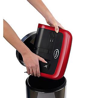 Ewbank® Evolution 3 Manual Floor Sweeper alt image 5