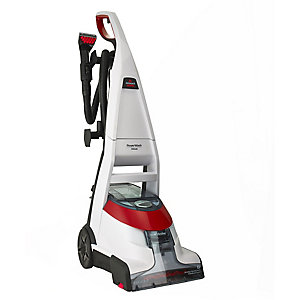 Bissell® Powerwash Deluxe