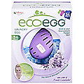 EcoEgg Laundry Egg Lavender