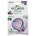 EcoEgg Laundry Egg Lavender Refill