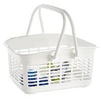 Laundry Tote Tiny