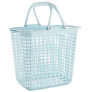 Laundry Tote Large