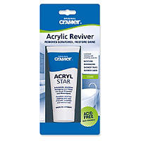Acrylic Reviver