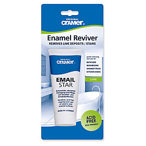 Enamel Reviver