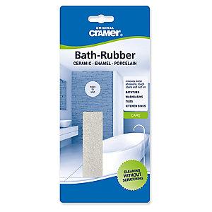 Bath Rubber