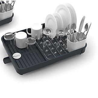 Joseph Joseph® Extend Expandable Dish Drainer Rack -