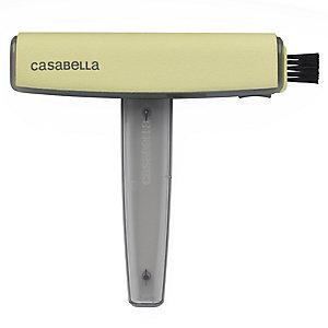 Casabella IClean Screen Cleaner