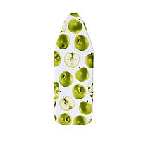 Apples Ironing Board Cover