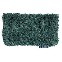 E-cloth® Kitchen Whizz Cleaning Scourer Pad