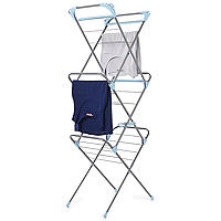 Slimline Easy Up Airer