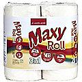Maxy Roll