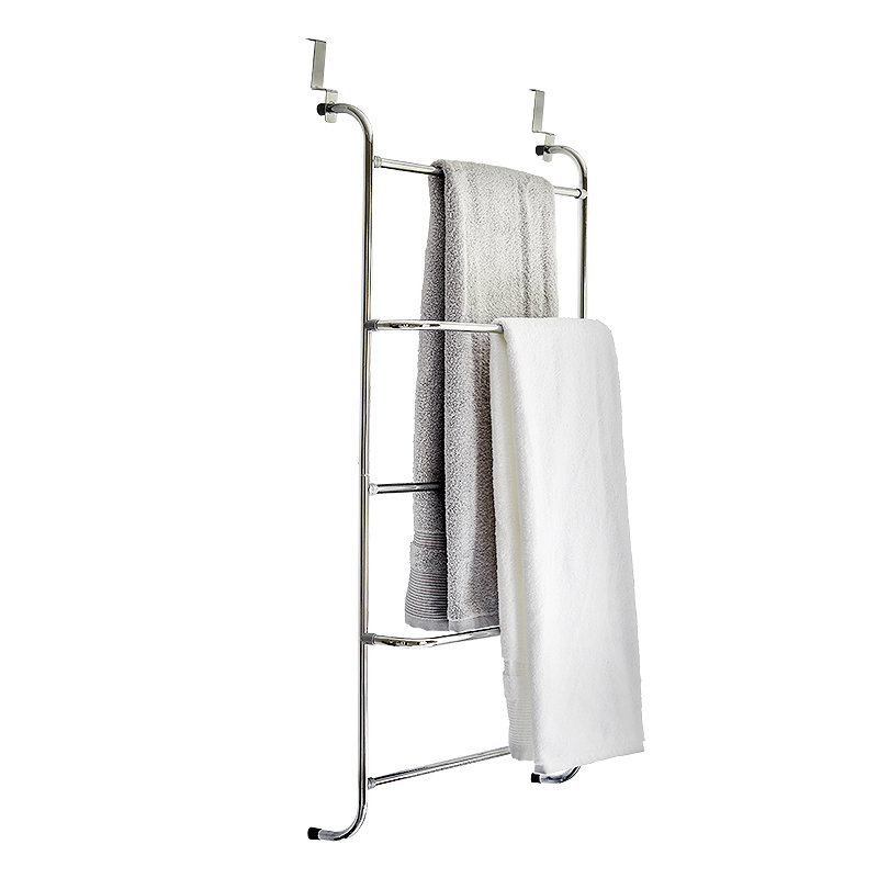 Dry Soon 3 Tier Heated Airer Cover Airer Accessories