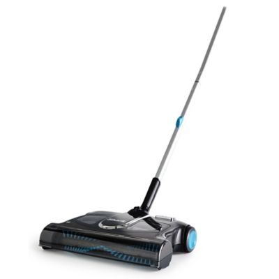 Shark&174 Rechargeable Electric Cordless Sweeper Plus V3800