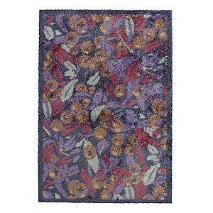 RHS Winter Cherry Turtle Mat
