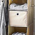 ClosetMax Large Drawer