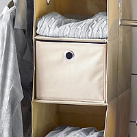 ClosetMax Large Drawer