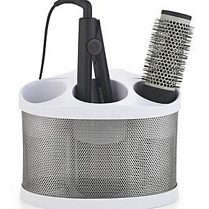 The Style Station PRO White