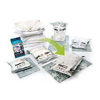 PackMate 9 Piece Value Set