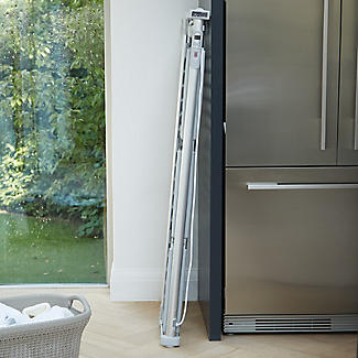 Dry:Soon Deluxe 3-Tier Heated Airer alt image 6