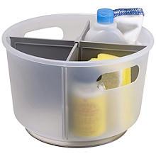 Portable Turntable Tub