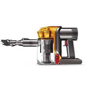 Dyson DC34 Handheld Cordless Vacuum