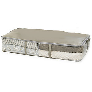 Underbed Clearview Protective Storage Bag