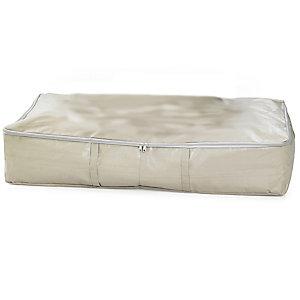 Aufbewahrungstasche für Decken & Kleidung - 89 L