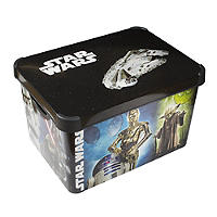 Star Wars™ Storage Box