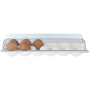 Madesmart® Egg Holder