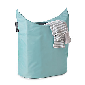Brabantia® Oval Laundry Bag