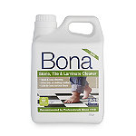 Bona Stone Tile & Laminate Cleaner 2.5L