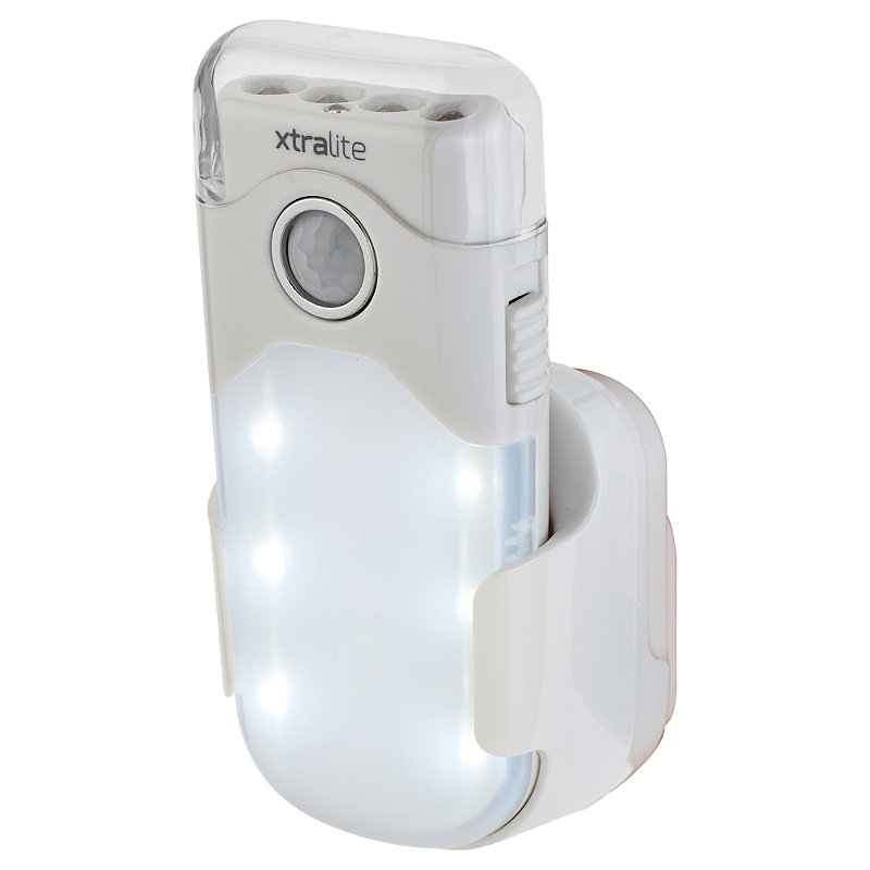 Nitesafe Dual Function Nightlight